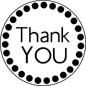 thank-you-embellishment2